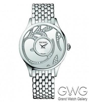 Balmain 1915.33.26 женские кварцевые часы