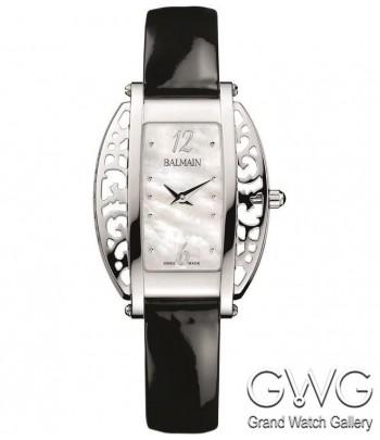Balmain 2571.32.84 женские кварцевые часы