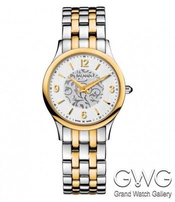 Balmain 2992.39.14 женские кварцевые часы
