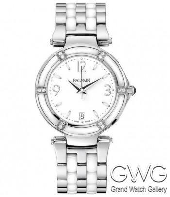 Balmain 3036.33.24 женские кварцевые часы