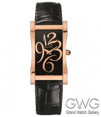 Balmain 3099.32.64 женские кварцевые часы