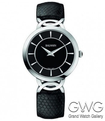 Balmain 3171.32.66 женские кварцевые часы