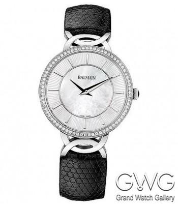 Balmain 3175.32.86 женские кварцевые часы