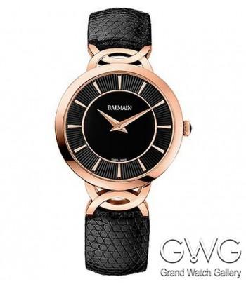 Balmain 3179.32.66 женские кварцевые часы