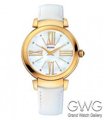 Balmain 3390.22.82 женские кварцевые часы