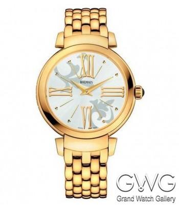 Balmain 3390.33.12 женские кварцевые часы