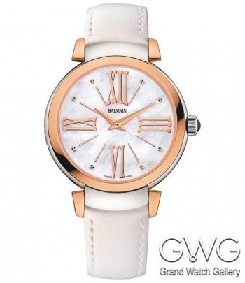 Balmain 3398.22.82 женские кварцевые часы
