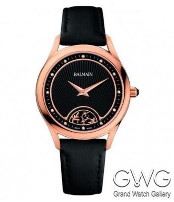 Balmain 3639.32.66 женские кварцевые часы
