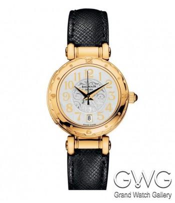 Balmain 3710.32.14 женские кварцевые часы