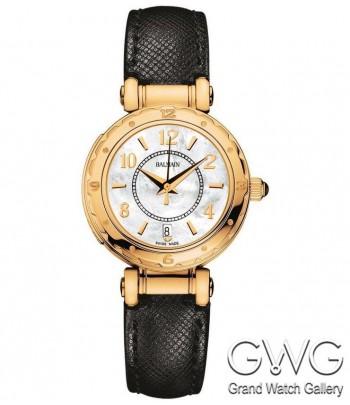 Balmain 3710.32.84 женские кварцевые часы