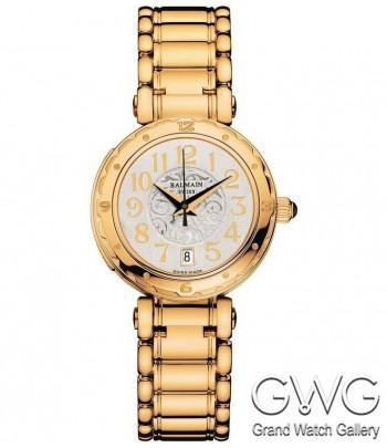 Balmain 3710.33.14 женские кварцевые часы