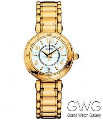 Balmain 3710.33.84 женские кварцевые часы