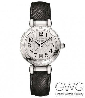 Balmain 3711.32.14 женские кварцевые часы