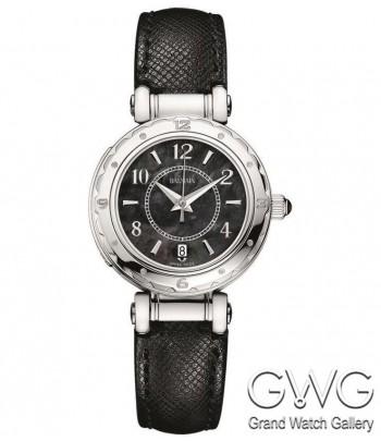 Balmain 3711.32.64 женские кварцевые часы