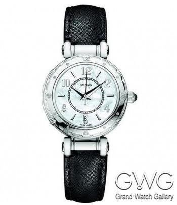Balmain 3711.32.84 женские кварцевые часы