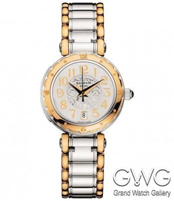 Balmain 3712.39.14 женские кварцевые часы