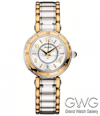 Balmain 3712.39.84 женские кварцевые часы