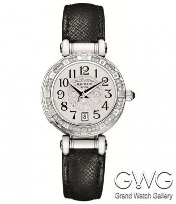 Balmain 3715.32.14 женские кварцевые часы