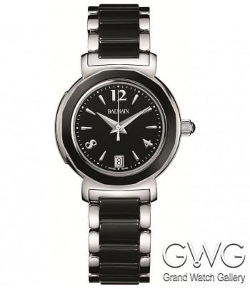 Balmain 3897.33.64 женские кварцевые часы