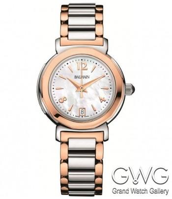 Balmain 3898.33.84 женские кварцевые часы