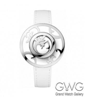 Balmain 4031.22.26 женские кварцевые часы
