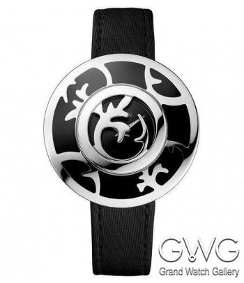 Balmain 4033.32.66 женские кварцевые часы