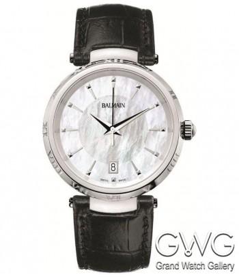 Balmain 4071.32.86 женские кварцевые часы