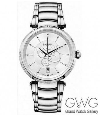 Balmain 4071.33.16 женские кварцевые часы