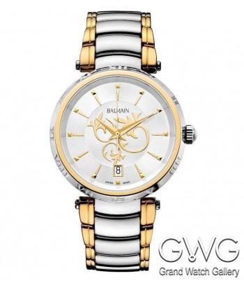 Balmain 4072.39.16 женские кварцевые часы