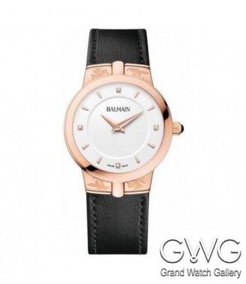 Balmain 4139.32.26 женские кварцевые часы