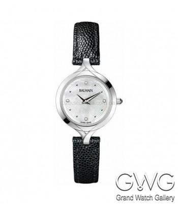 Balmain 4191.32.86 женские кварцевые часы