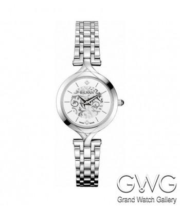 Balmain 4191.33.16 женские кварцевые часы