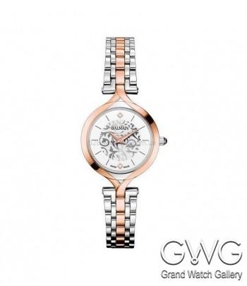 Balmain 4198.33.16 женские кварцевые часы