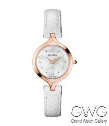 Balmain 4199.22.86 женские кварцевые часы