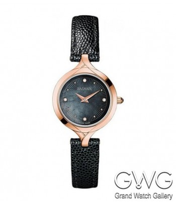 Balmain 4199.32.66 женские кварцевые часы