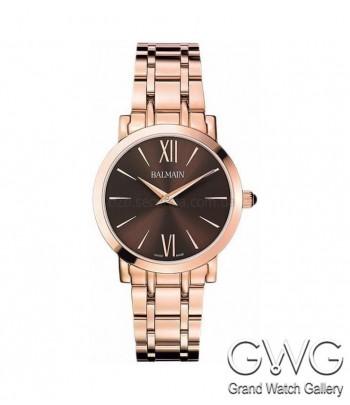Balmain 4439.33.52 женские кварцевые часы