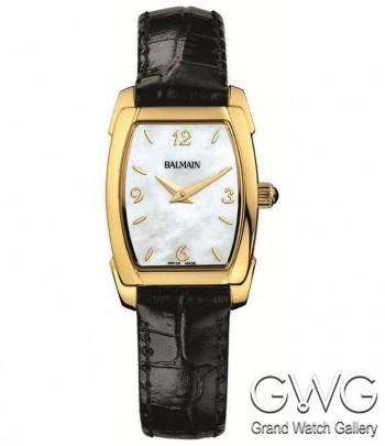 Balmain 4470.32.84 женские кварцевые часы