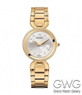 Balmain 4490.33.16 женские кварцевые часы