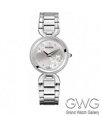 Balmain 4491.33.16 женские кварцевые часы
