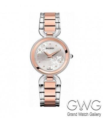 Balmain 4498.33.16 женские кварцевые часы