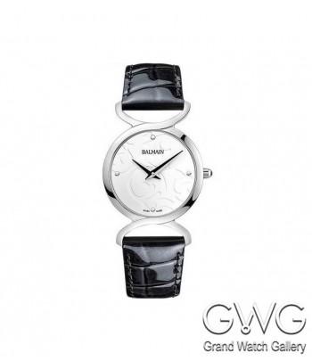 Balmain 4671.32.16 женские кварцевые часы