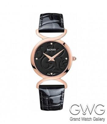 Balmain 4679.32.66 женские кварцевые часы