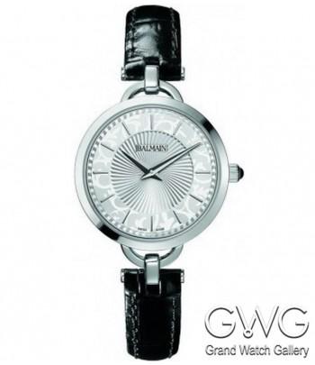 Balmain 4771.32.16 женские кварцевые часы