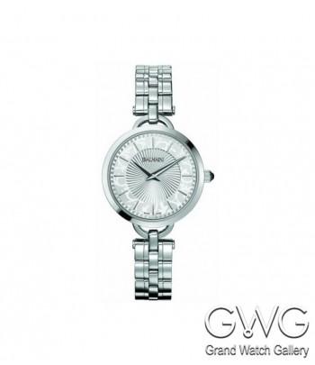 Balmain 4771.33.16 женские кварцевые часы