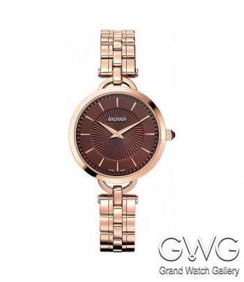 Balmain 4779.33.56 женские кварцевые часы
