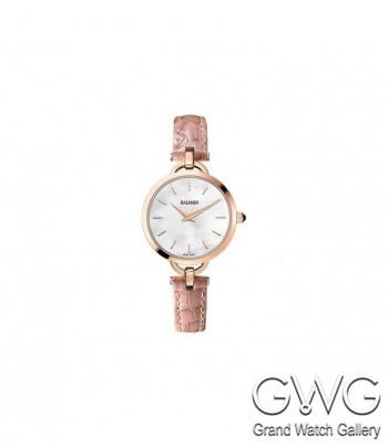 Balmain 4779.42.86 женские кварцевые часы