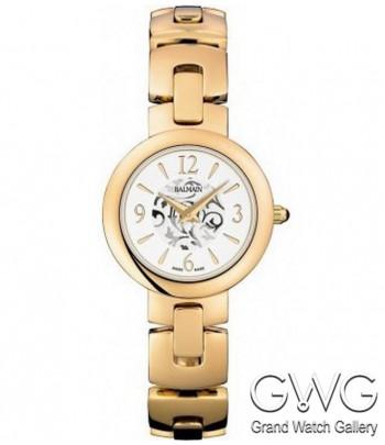 Balmain 4810.33.14 женские кварцевые часы
