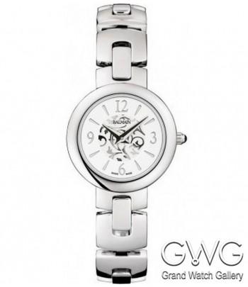 Balmain 4811.33.14 женские кварцевые часы