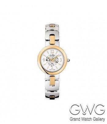 Balmain 4812.39.14 женские кварцевые часы