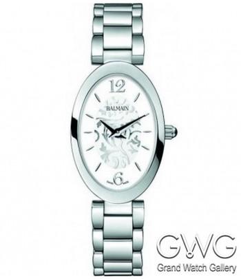 Balmain 4871.33.14 женские кварцевые часы